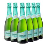 vina_lucentum_semi_cava_750ml_garcia_carrion-1