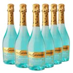 don_luciano_blue_moscato_750ml_garcia_carrion-1