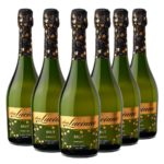 don_luciano_brut_750ml_garcia_carrion-1