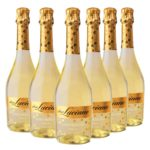 don_luciano_gold_moscato_750ml_garcia_carrion-1