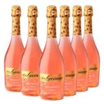 don_luciano_pink_moscato_750ml_garcia_carrion-1