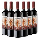 don_luciano_tempranillo_mancha_750ml_garcia_carrion