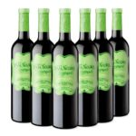 11302_pata_negra_apasionado_sin_sulfitos_jumilla_750ml_garcia_carrion