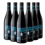 11470_vinya_del_mar_azul_tinto_cabernet_6_botellas_750