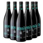 11471_vinya_del_mar_azul_merlot_6_botellas_750