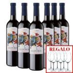 1028_mayoral_crianza_jumilla_750_frontal_garciacarrion-1-600×600-copas