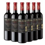 11169_pata_negra_tempranillo_toro_750ml_garcia_carrion1