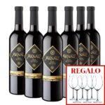 2553_viña_arnaiz_gran_reserva_ribera_750_frontal_garciacarrion-600×600-copas
