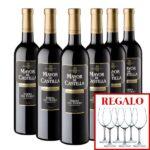 10229_mayor_castilla_gran_reserva_ribera_750_frontal_garciacarrion-1-600×600-copas