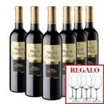 mayor_castilla_reserva_ribera_750_frontal_garciacarrion-600×600-copas