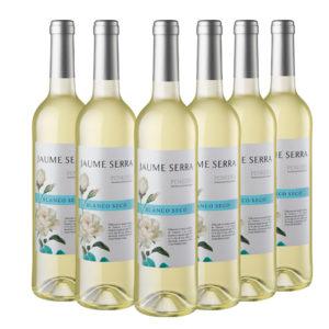 Comprar vino Jaume Sierra online