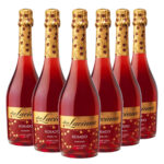 814_don_luciano_brut_rosado_750_frontal_garciacarrion