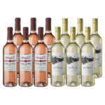 vinya-mar-rosado-sotillo