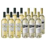 vinya-mar-blanco-seco-sotillo