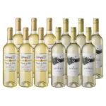 vinya-mar-blanco-semi-sotillo